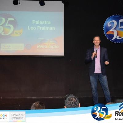Palestra_Leo_Fraiman (36 de 228)