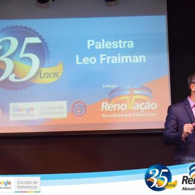 Palestra_Leo_Fraiman (39 de 228)