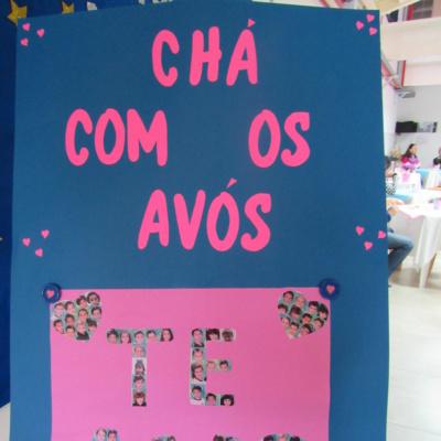 cha_com_avos_2019 (1)