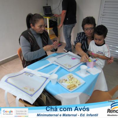 cha_com_avos_2019 (14)