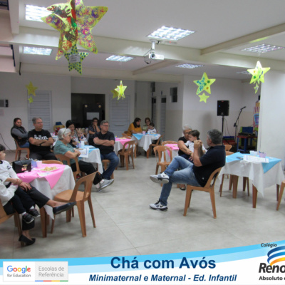 cha_com_avos_2019 (20)