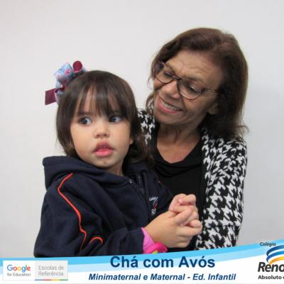 cha_com_avos_2019 (29)