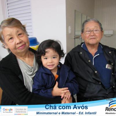 cha_com_avos_2019 (32)