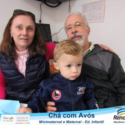 cha_com_avos_2019 (33)