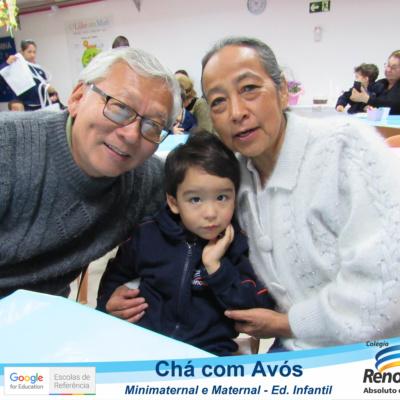 cha_com_avos_2019 (34)
