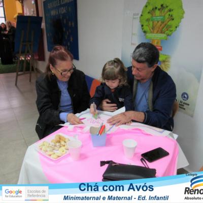 cha_com_avos_2019 (37)