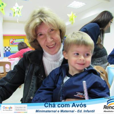 cha_com_avos_2019 (39)