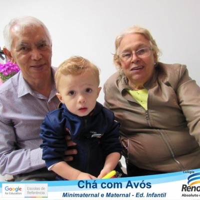 cha_com_avos_2019 (41)