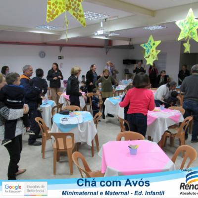 cha_com_avos_2019 (44)