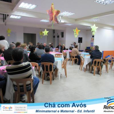 cha_com_avos_2019 (49)