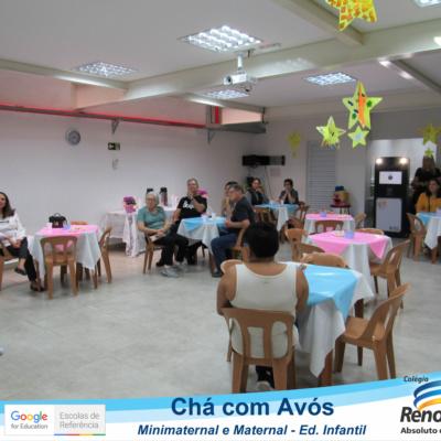 cha_com_avos_2019 (5)