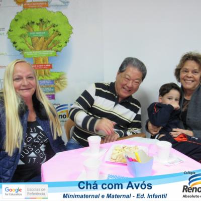 cha_com_avos_2019 (55)