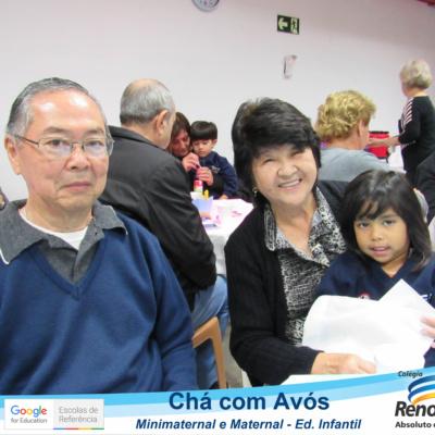 cha_com_avos_2019 (57)