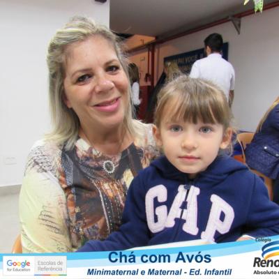 cha_com_avos_2019 (58)