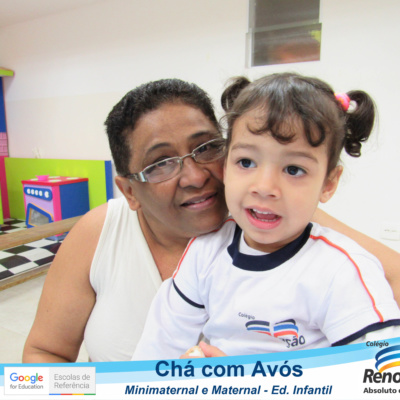 cha_com_avos_2019 (7)
