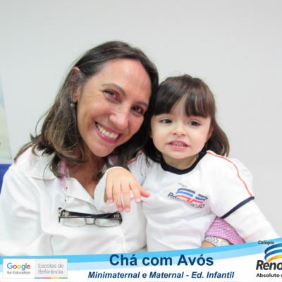 cha_com_avos_2019 (9)