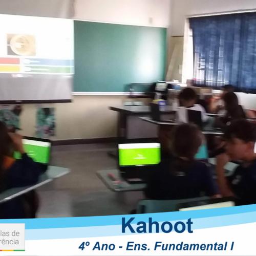 kahoot_4ano (4)