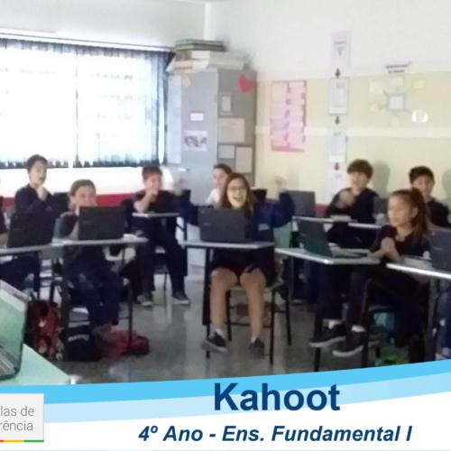 kahoot_4ano (5).1