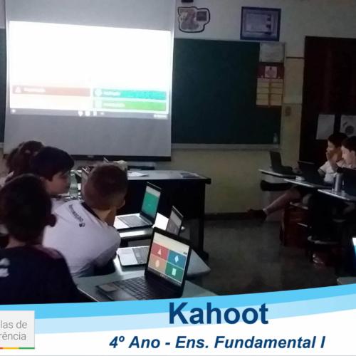 kahoot_4ano (6)