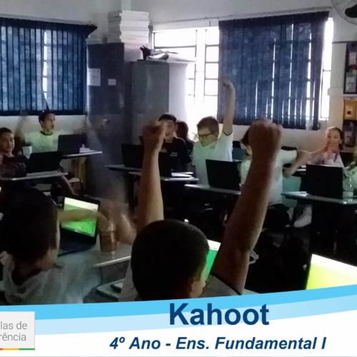 kahoot_4ano (8).1