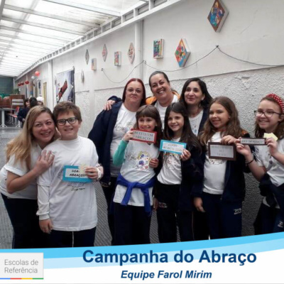 CAMAPANHA_ABRACO003