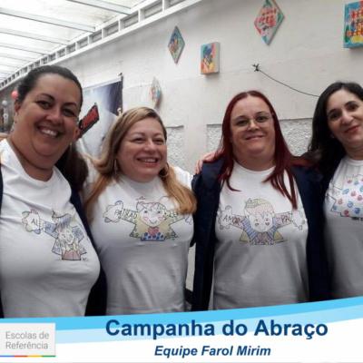 CAMAPANHA_ABRACO005