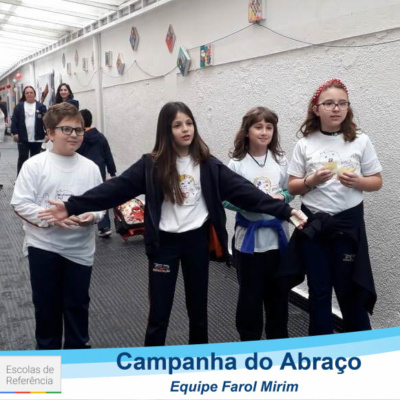 CAMAPANHA_ABRACO015