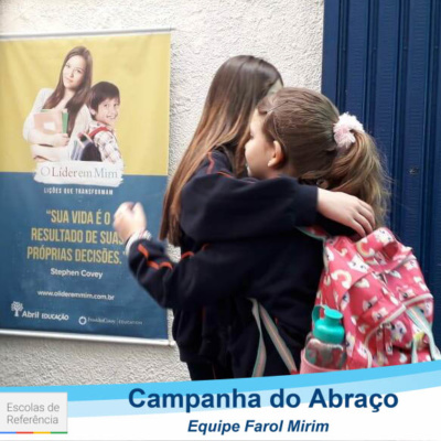 CAMAPANHA_ABRACO021