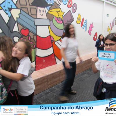 CAMAPANHA_ABRACO026