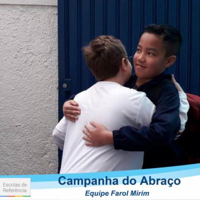 CAMAPANHA_ABRACO027