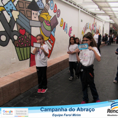 CAMAPANHA_ABRACO030