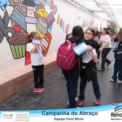 CAMAPANHA_ABRACO031