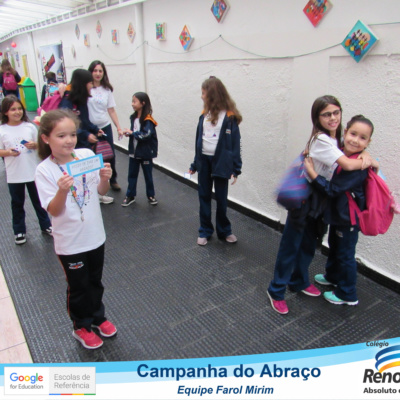 CAMAPANHA_ABRACO040