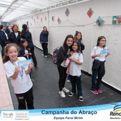 CAMAPANHA_ABRACO053