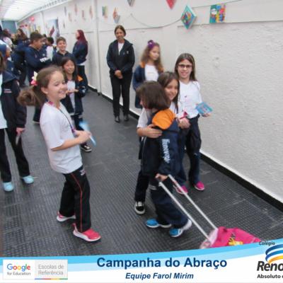 CAMAPANHA_ABRACO069