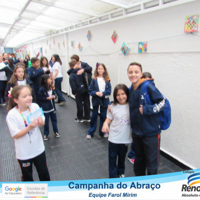CAMAPANHA_ABRACO078