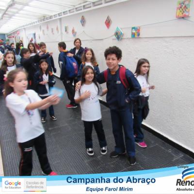 CAMAPANHA_ABRACO079