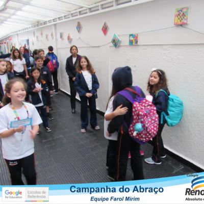 CAMAPANHA_ABRACO080