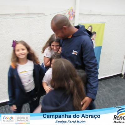 CAMAPANHA_ABRACO107