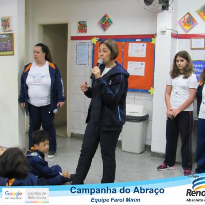 CAMAPANHA_ABRACO109