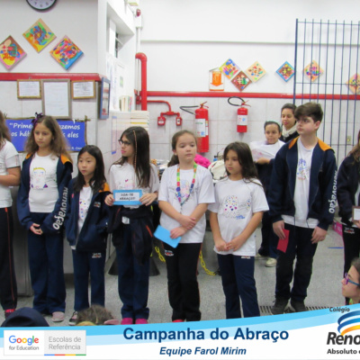 CAMAPANHA_ABRACO113