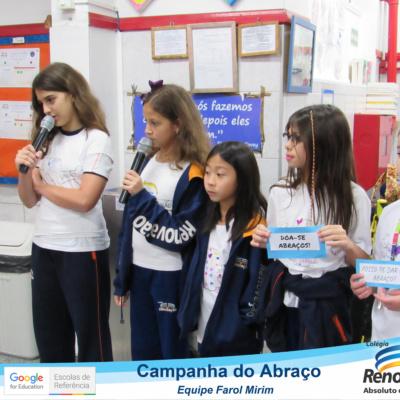 CAMAPANHA_ABRACO119