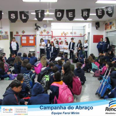 CAMAPANHA_ABRACO120