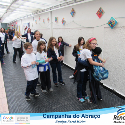 CAMAPANHA_ABRACO132