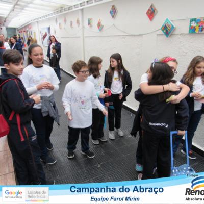 CAMAPANHA_ABRACO134