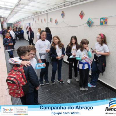 CAMAPANHA_ABRACO137