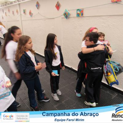 CAMAPANHA_ABRACO145