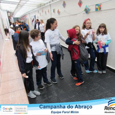 CAMAPANHA_ABRACO150