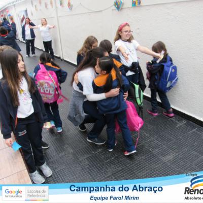 CAMAPANHA_ABRACO154