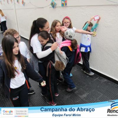 CAMAPANHA_ABRACO159
